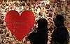 Lãng mạn và ấn tượng cho lễ Tình yêu