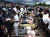 15 người chết vì tai nạn xe buýt ở Nepal