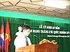 Hội người Campuchia gốc Việt kỷ niệm Quốc khánh 2/9