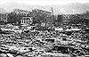 Bí mật vụ ném bom nguyên tử xuống Nagasaki-kỳ cuối
