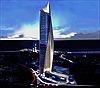10 tòa nhà cao tầng đẹp nhất năm 2012