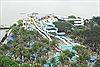 Các khu vui chơi, giải trí tại Hà Nội tất bật chuẩn bị cho kỳ nghỉ lễ