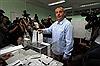 Nguy cơ bế tắc sau tổng tuyển cử Bulgaria