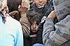 Rời bỏ Syria