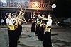 Hấp dẫn bản du lịch cộng đồng Vàng Pheo