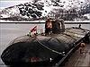 Nga tưởng niệm thảm họa tàu ngầm Kursk