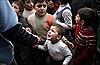 Cuộc khủng hoảng người tỵ nạn Syria