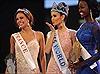 Người đẹp Đông Nam Á giành danh hiệu Miss World 2013