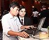 """Internet Day 2013 """"Tương lai nền kinh tế internet Việt Nam"""""""