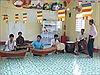 Nhạc ngũ âm của đồng bào Khmer Cà Mau
