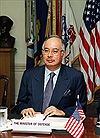 Làm sâu sắc thêm quan hệ Việt Nam-Malaysia