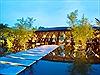 Flamingo Đại Lải Resort giành cú đúp giải thưởng kiến trúc quốc tế