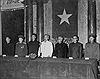 Đại tướng Nguyễn Chí Thanh - Nhà chính trị, quân sự xuất sắc của cách mạng Việt Nam