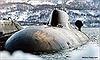5 vũ khí Nga khiến NATO khiếp sợ-Kỳ cuối