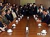 Hàn Quốc hy vọng nối lại đàm phán với Triều Tiên