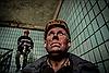 Ảm đạm mỏ than Đông Ukraine