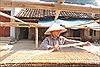 Miến dong Nguyễn Huệ, Cao Bằng