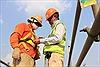 Phát động 'Tháng hành động về an toàn, vệ sinh lao động và tháng công nhân năm 2020'
