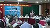 Hà Nội sớm có chính sách ưu đãi doanh nghiệp công nghệ thông tin