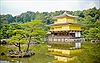 Thời điểm tốt để đi du lịch Nhật Bản