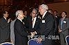 Tổng Bí thư gặp gỡ đại diện các tầng lớp xã hội Việt Nam-Hoa Kỳ