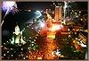 Bừng sáng đêm khai mạc Festival Biển Nha Trang