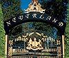 Kỷ niệm về Michael Jackson bị xóa gần hết ở trang trại Neverland