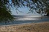Ngắm những bãi biển đẹp mê hồn ở Timor Leste