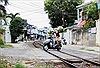 Phối hợp ngăn chặn tai nạn đường sắt