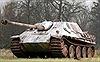 10 xe tăng uy lực nhất Thế chiến II