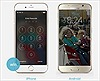 """""""Soi"""" điện thoại iPhone và Android qua 13 tính năng"""