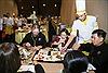Quảng bá ẩm thực Việt Nam thu hút khách du lịch