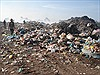 Nguy cơ ô nhiễm nước sinh hoạt từ bãi rác