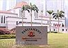 Những vấn đề cử tri Singapore quan tâm trong cuộc tổng tuyển cử
