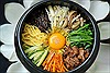 Cô gái đem sen Việt  vào món ăn xứ Hàn