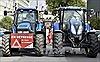 Pháp công bố gói hỗ trợ mới cho nông dân