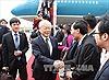 Tổng Bí thư Nguyễn Phú Trọng thăm chính thức Nhật Bản từ 15/9