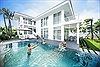 Ưu đãi cho chủ nhân biệt thự Premier Village Danang Resort