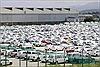 Volkswagen thu hồi xe trong vụ bê bối khí thải