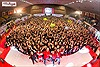 5.000 người tranh tài tại Canon PhotoMarathon 2015
