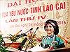 Người phụ nữ Bố Y giữ gìn văn hóa dân tộc