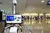 Phục vụ kém, sân bay Tân Sơn Nhất mất điểm