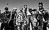 Phim tài liệu về ban nhạc nổi tiếng Hàn Quốc Big Bang