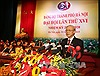 Người Thủ đô kỳ vọng một Đại hội đổi mới