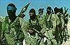 IS sống nhờ dầu mỏ, thuế nặng và buôn bán nội tạng người