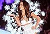 Victoria's Secret công bố thiên thần được mặc áo lót triệu đô