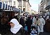 """Tại sao Molenbeek trở thành """"làng thánh chiến""""?"""