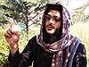 IS dọa tấn công thủ đô Washington
