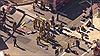 Xả súng kinh hoàng ở California, 14 người chết