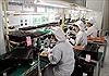 2015 - Năm đột phá trong quan hệ kinh tế Việt - Hàn